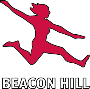 Beacon Hill Physiotherapy & Massage