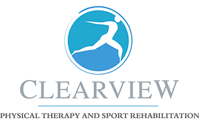 Clearview Physical Therapy & Sport Rehabilitation